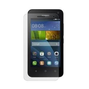 Huawei Ascend Y360 Glass Screen Protector